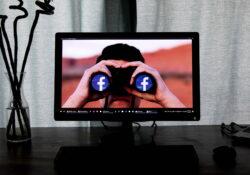 Facebook beszáll a kiskereskedelmi nyilvántartó piacra?