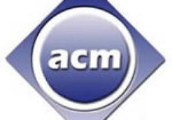 A DNS feltalálója ACM Sigcomm díjat kapott