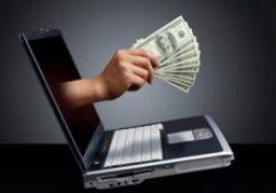Gyurcsány domain vásárlással támogatja a nyugdíjasokat?