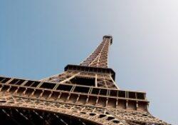 Kiestek a franciák, vigasztalódhatnak a párizsi konferencián