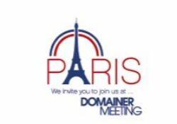 Beszámoló a domain konferencia helyszínéről