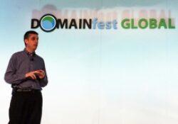 Kelet-Európába tart a vezető domainipari konferencia (képekkel)