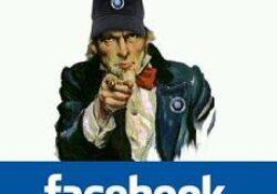 A Facebook Montenegróért küzd