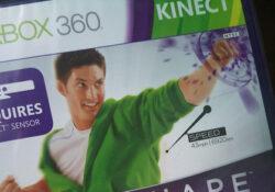 Kényszerhelyzetben a Microsoft: meg kellett vennie a kinect.com domain nevet