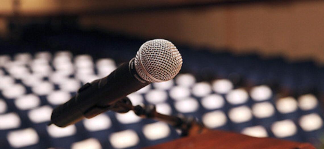 Domainjogi konferenciát szervez a JogiForum.hu