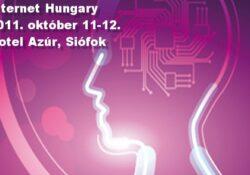 Az Internet Hungary választ ad a kérdésekre