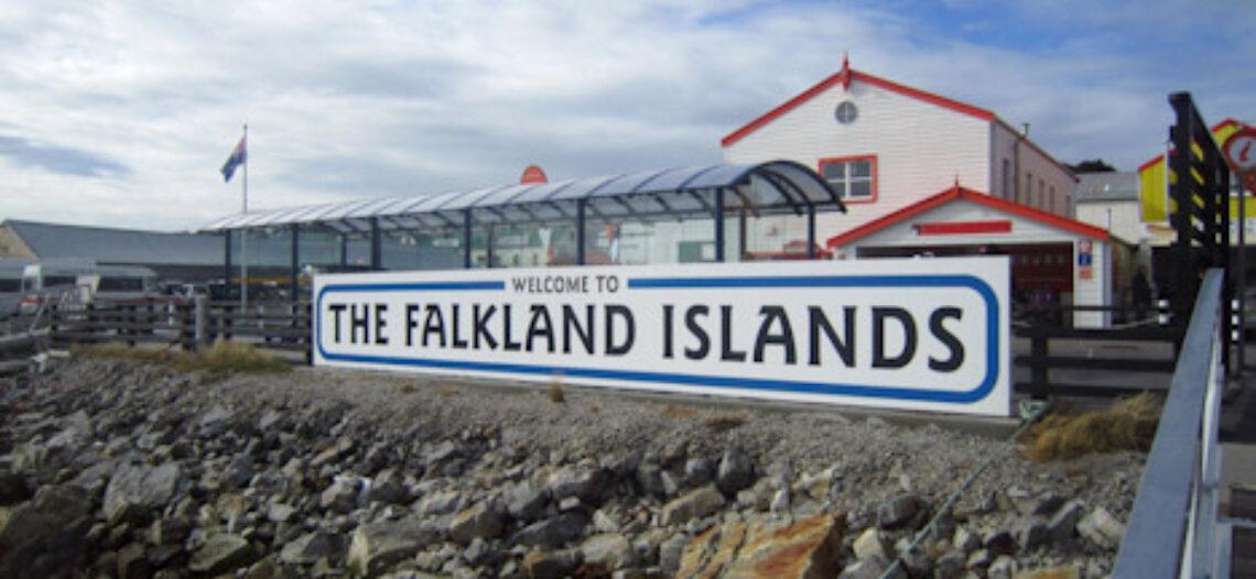 Argentína ismét szemet vetett a Falkland-szigetekre