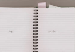 CTRL-c – CTRL-V panasz = copy-paste döntés