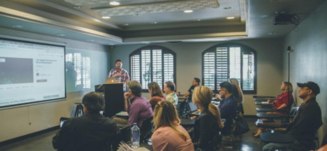 Online workshop a domain biztonságról és adatvédelemről