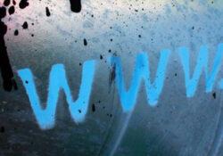 Végre kiderült, hogy mik 2011 legjobb magyar honlapjai