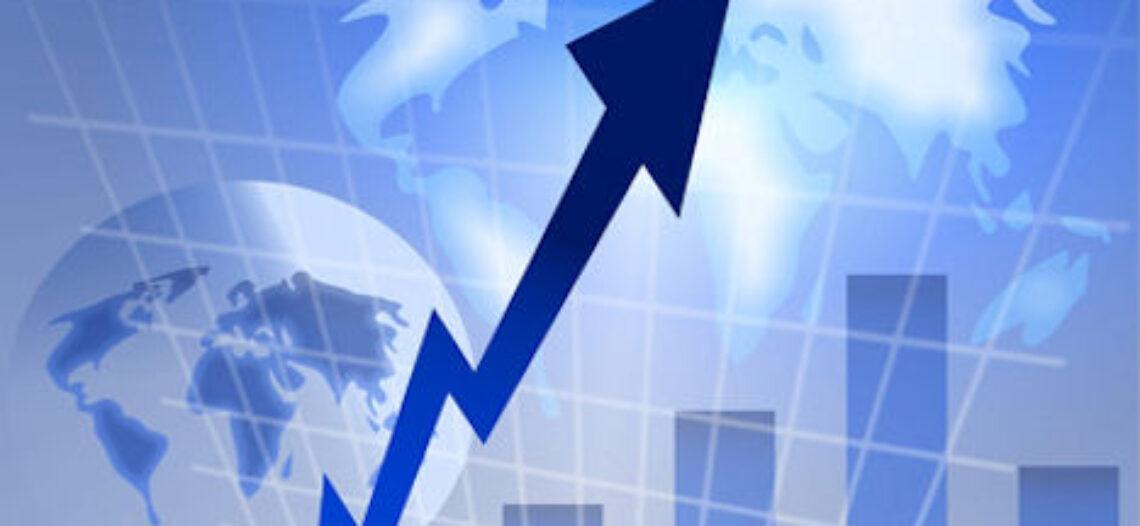 2011 domain csalásai a WIPO statisztika tükrében