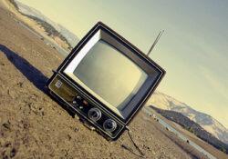 A domainipar hisz a Tv sikerében