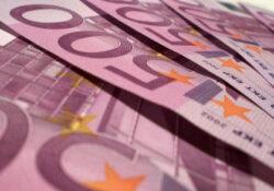 Kelet-Európára fókuszál az EurID?