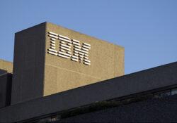 Saját névtérre vágyik az IBM?