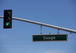763 domain nevet perelt el a Google