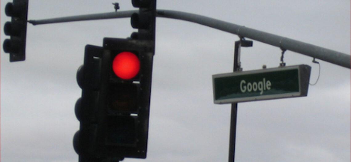 Elbukta a Google az Oogle.com-ot