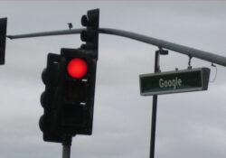A GoogleMobile nem lesz magyar kézben
