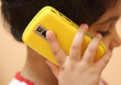A Lidl megvásárolta, a Tesco elperelte a mobiltelefonos domaint