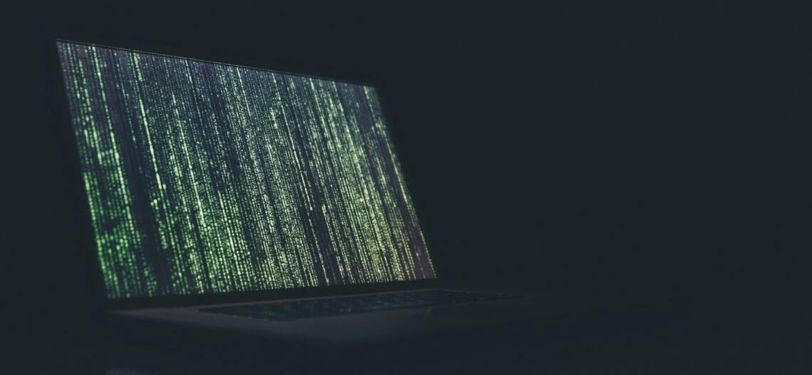 CES 2021 – Növelni kell az adatvédelem és az online bizalom mértékét!