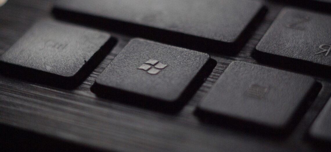 Újabb jelentős mérföldkőhöz érkezett a Microsoft Edge