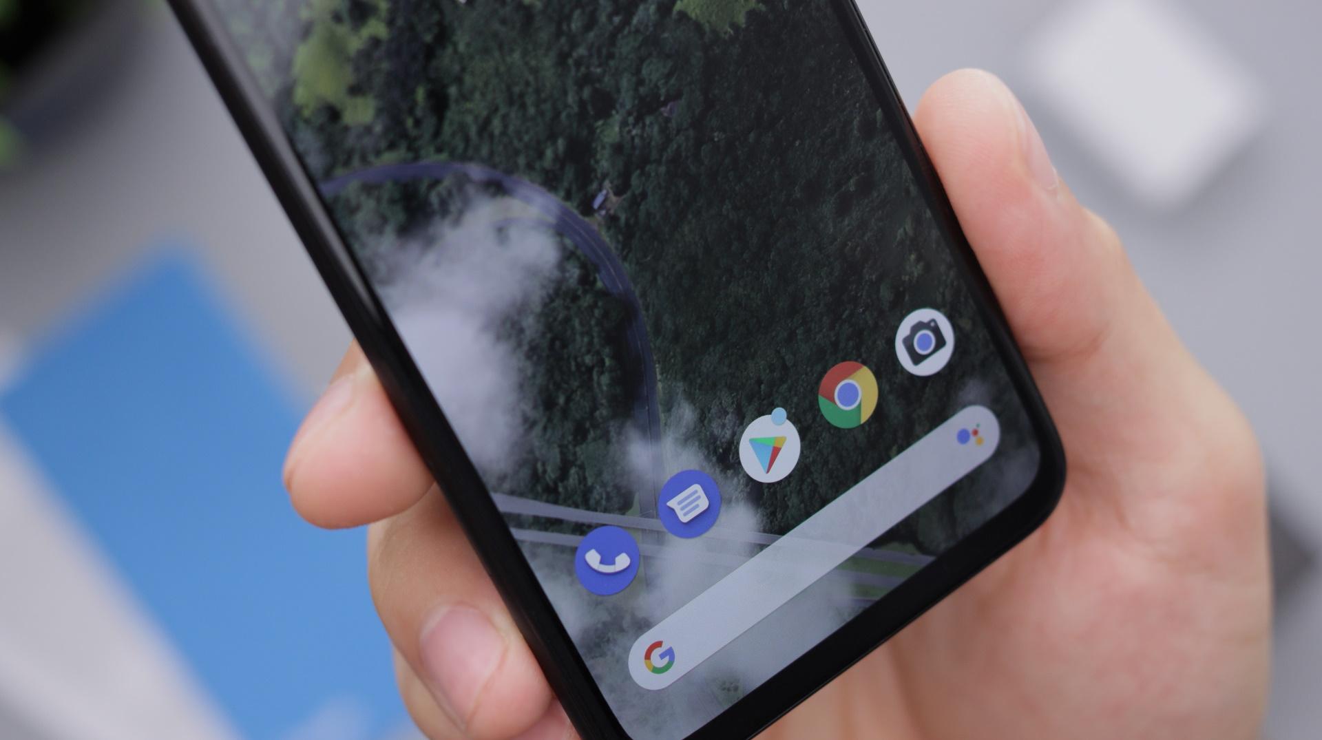 Változhat a felhasználókövetés a Google felületein