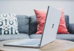 Jelszó nélküli használat – Mit tervez a Microsoft?