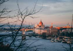 Törölték a budapesti NamesCon 2021-et