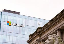 Három hasznos funkció a Windows 10-hez