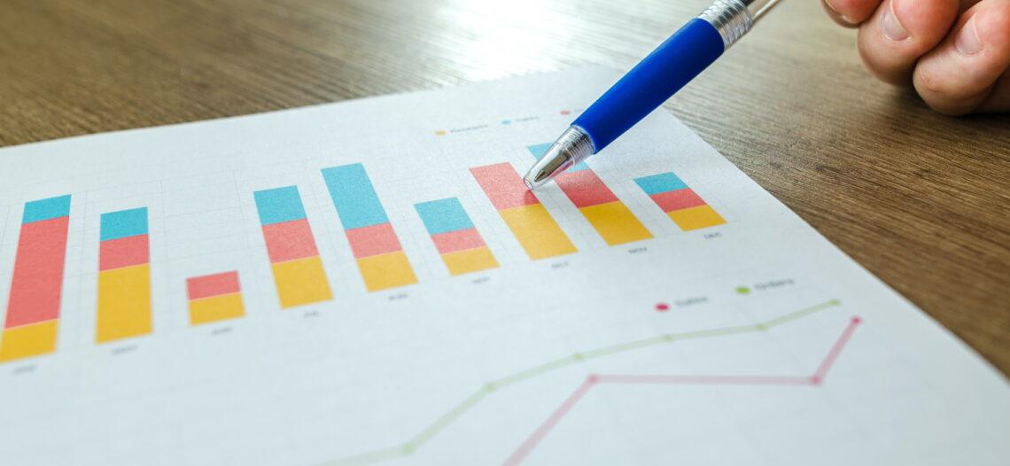 A domain piac folyamatosan nő és változik