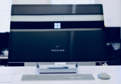 A Windows 11 rendszernél Power Toys frissítés lesz